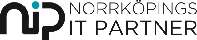 norrköpings city öppettider